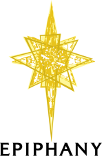 Epiphany Star